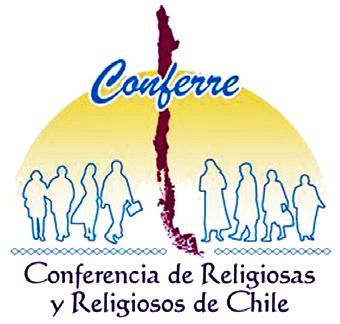 Logo Conferre 2