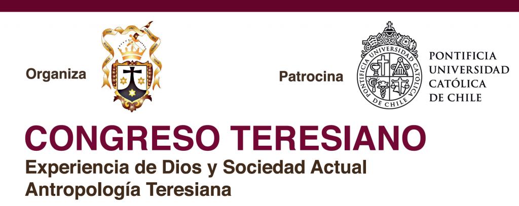 Congreso Teresiano_1
