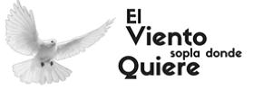 Banner_El Viento