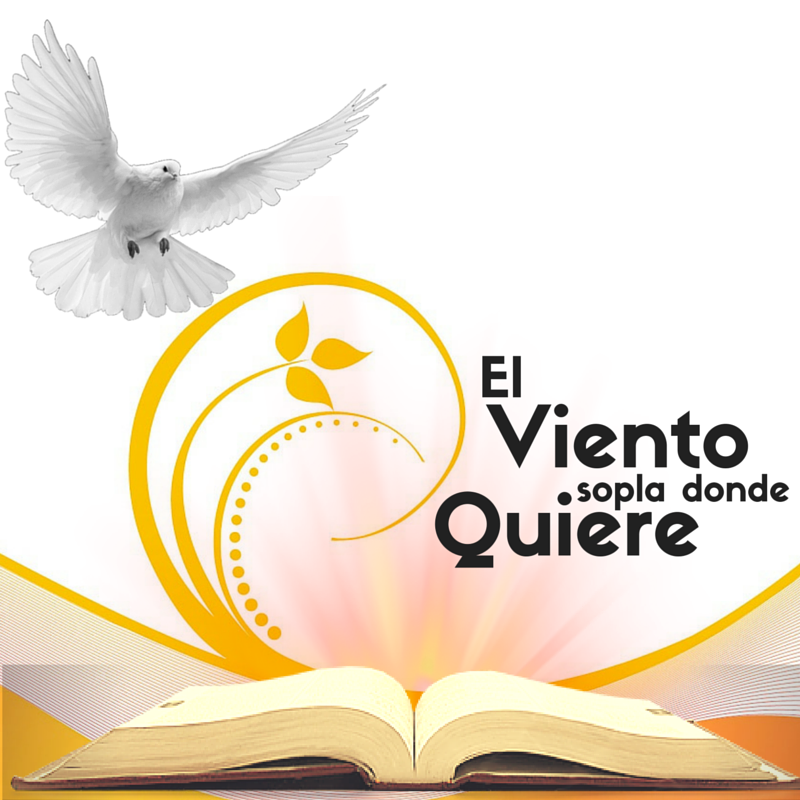 El Viento (2)
