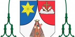 Obispado