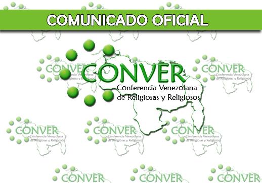 Conver