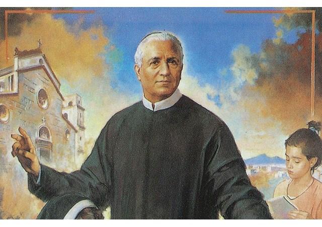 beato-Alfonso-Maria-Fusco