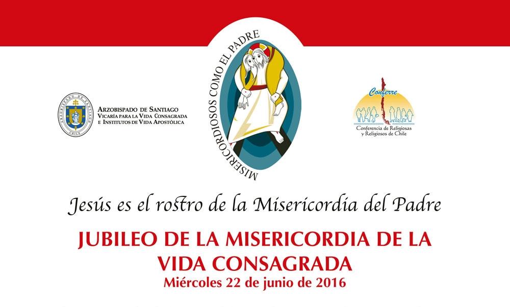celebracion año misericordia