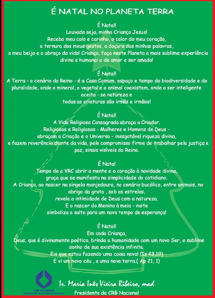 saludo-navideno-brasil